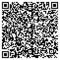 QR code with Roller Funeral Home contacts