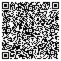 QR code with Treasure Chest Flea Market contacts