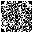 QR code with Parsons Motor Co contacts