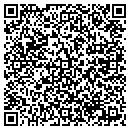 QR code with Mat-Su Activity & Respite Center contacts
