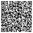 QR code with Rcon Inc contacts
