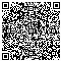 QR code with Capps Farm Partnership contacts