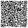 QR code with Freedom Energy Inc contacts