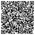 QR code with Robertson Oil Co Inc contacts