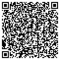 QR code with Master Plumbing contacts