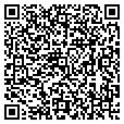 QR code with Hope Star contacts