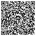 QR code with B K's Hair Salon contacts