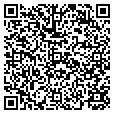 QR code with Concrete Cutter contacts