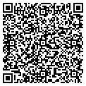 QR code with Dance Laura Stilwell & Co contacts