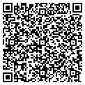 QR code with Liquid Cellar Bar & Bistro contacts