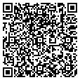 QR code with Gciu contacts
