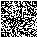 QR code with Swifton Superintendent's Ofc contacts