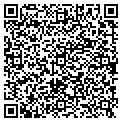 QR code with Salsarita's Fresh Cantina contacts