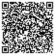 QR code with Jrs Auto Repair contacts