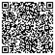 QR code with Deauville contacts