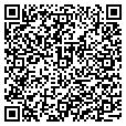 QR code with Homade Foods contacts