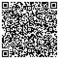 QR code with Uekman Construction Co contacts
