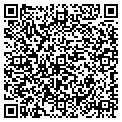 QR code with Central/Terminal Dist Ctrs contacts