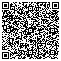 QR code with Pierwong Property LLC contacts
