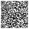 QR code with Lafe Rural Water Inc contacts