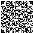 QR code with Stewart Sales contacts