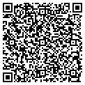 QR code with Washington County Emergency contacts