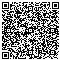 QR code with Mid South Restoration contacts