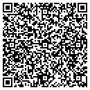 QR code with Little Bs Mexican Fd Steak House contacts