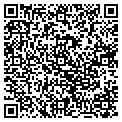 QR code with Umpire Fire House contacts