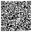 QR code with Regency Inn contacts