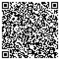 QR code with Gould Municipal Water Department contacts