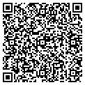 QR code with Dillards 404 contacts