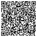 QR code with Quad Hardwood Products Inc contacts
