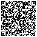 QR code with Paragould Public Works City contacts