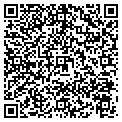 QR code with Florida Superior Mortgage contacts