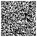 QR code with Profiles Dna Tstg & Consulting contacts