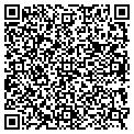 QR code with Reach Child Care Resource contacts