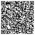 QR code with Electric Works contacts