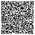 QR code with East Arkansas Dance Academy contacts
