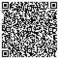QR code with Koyukuk City Administrator contacts