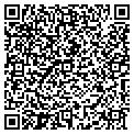 QR code with Crowley Ridge Country Club contacts
