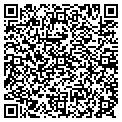 QR code with Mc Clendon's Portable Toilets contacts