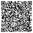 QR code with Fashion Eyewear contacts