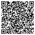 QR code with VIP Lounge contacts