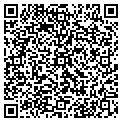 QR code with Alisa Thorne-Corke contacts