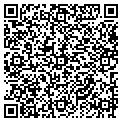 QR code with National Mortgage Corp NNC contacts
