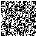 QR code with Affordable Towing contacts