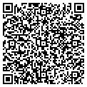 QR code with Highland Supply Co contacts