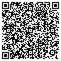 QR code with Don J Helms CPA contacts