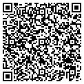 QR code with Full Nest Antiques & More contacts